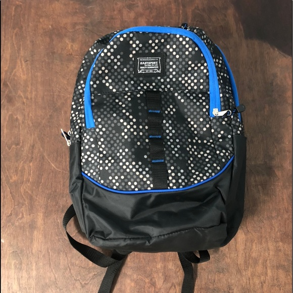 Eastpak Other - Backpack On Size Fits Most